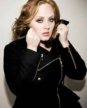4 x Adele tickets LONDON 1st July Wembley (Seated) CAT 1