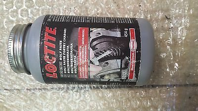 Loctite forte charge 454g