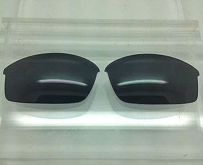 Rayban RB 4039 Compatible aftermarket Replacement Lenses Black/Grey Polarized