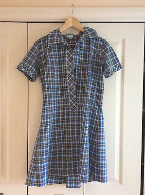 Frankston high School  Summer Dress Size 12 (3 For Sale)