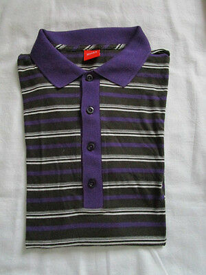 Polo Hugo Boss  homme,taille affichée S