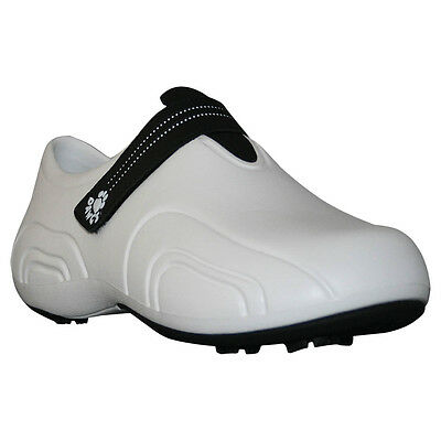 Men's Dawgs Ultralite Lightweight Waterproof Golf Shoes