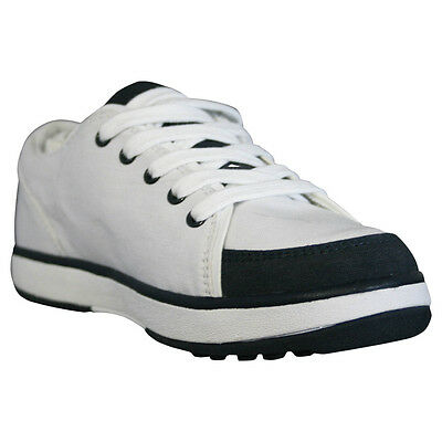Women's Dawgs Crossover Golf Shoes
