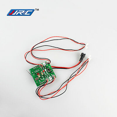 JJRC H26D H26W RC Quadcopter Spare Parts Receiver Board