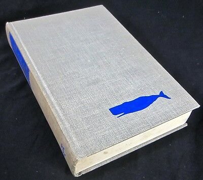 1964 history of american whale fishery - vol. 1 - starbuck - 1800's whaling