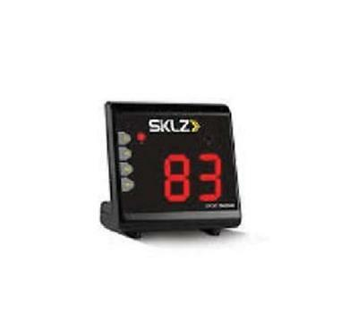 SKLZ Sport Radar, Multi-Sport Speed Detection, New! Sale Price!!