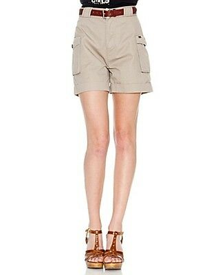 Short, bermuda PEPE JEANS NEUF taille w26