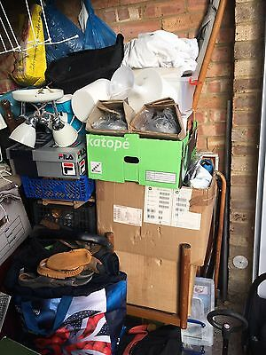 Boot Sale Bundle / Huge/ Joblot