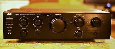 NAD 912   Endstufe  Amplificateur Poweramp int. shipping