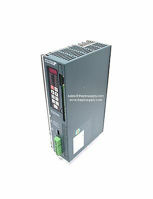 New Reliance Electric GV3000E-AC008-AA-DBU AC Drive GV3000/SE Frequency Inverter