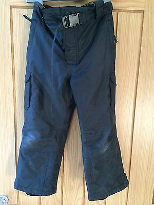 Boys Skiing Trousers -Age