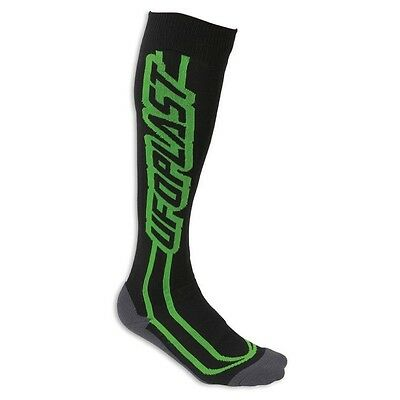 Chaussettes Ufo Off-Road Taille M