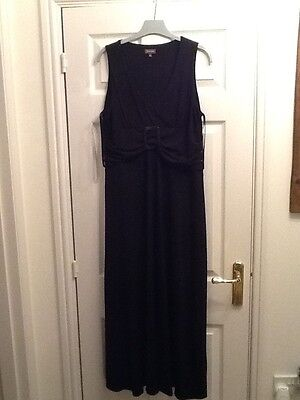 phase Eight evening  dress size 18