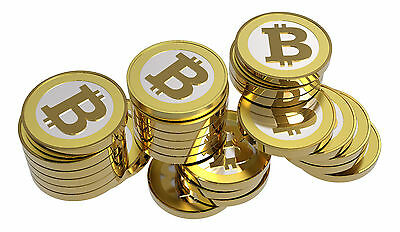 .005 Bitcoin Shipped Directly To Your Wallet ***