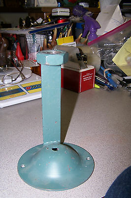 Powder Measure Stand  lot 1
