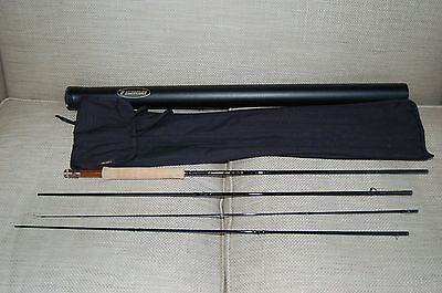 """Sage """"one""""  Fly rod    9'    #6"""