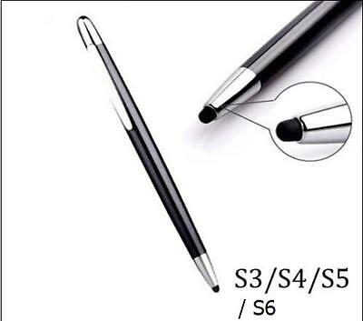 New Stylus C-Pen Touch Pen For Samsung Galaxy S3 S4 S5 S6 S7