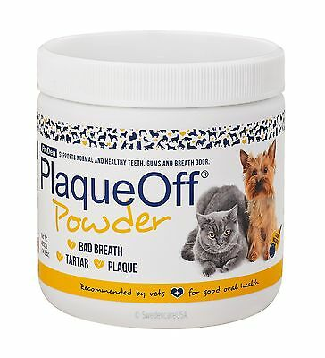Proden Plaqueoff Animal for Dogs 420 g 420g