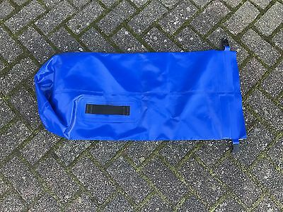 Kayak Dry Bag Guy Cotten - Medium Sized - Excellent Condition