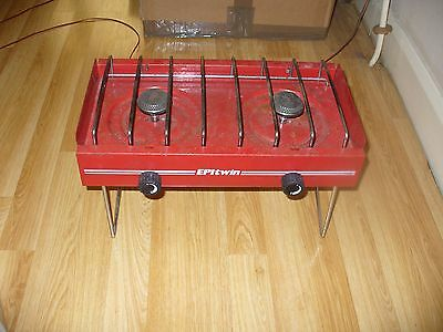 gas stove camping epitwin