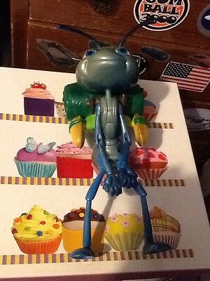 Bugs Life Talking Flick Toy Spares