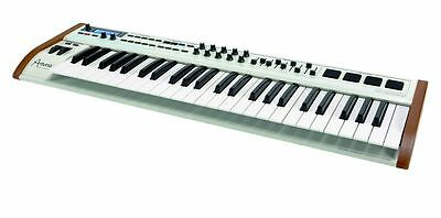 Arturia Analog The Lab Midi Keyboard