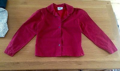 Laura Ashley Girls Blouse