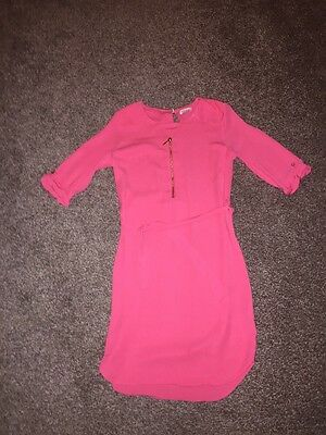 Girls Blouse Age 10 River Island