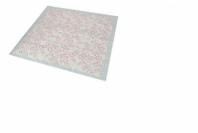 Hello Kitty Bowtastic Litter Tray Liners