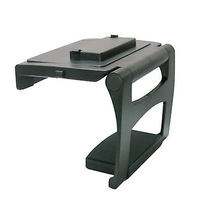 OSTENT TV Mount Clip for Xbox One Kinect 2.0 Sensor