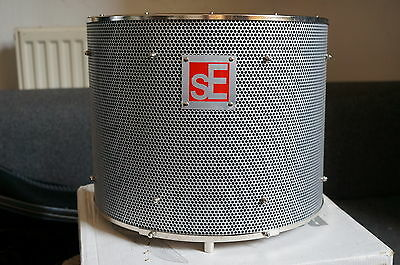 SE Electronics Reflexion Filter Pro ^New Boxed^