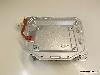 Bauknecht TK Care 6B Di Heating Heating element Irca 461971090453 1300W 1300W