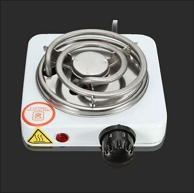 Incence Electric Burner Kitchen Portable Warmer Coffee Heater Hotplate Cooking A