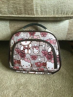 �� girls vanity case. Perfect Christmas gift��