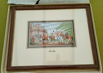 cash's silk the meet framed
