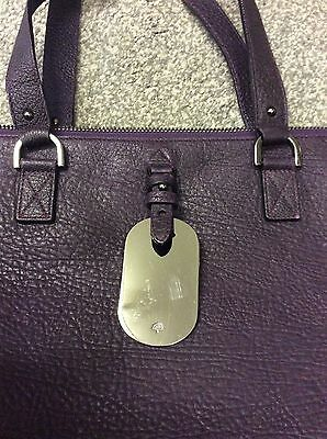 Authentic large MULBERRY bag
