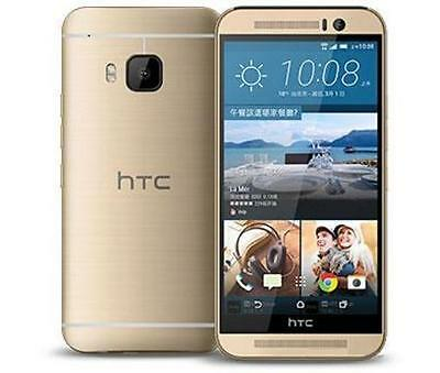 New Htc M9S Camera Mobile Phone Progs