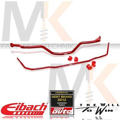 Eibach Anti-Roll-Kit ALFA ROMEO 159 939 2.4 JTDM E40-10-005-01-11