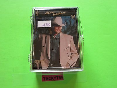 1992 American Country Classics 100 Card Base Set New