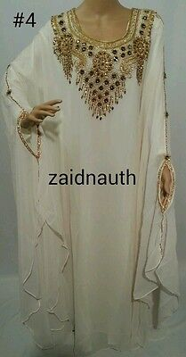 New model dubai  farashas.khaliji farasha..wedding dress.kaftan. Oct   2016 .
