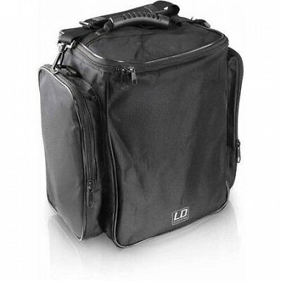 LD Systems MIX6G2BAG Padded Carrying Bag. Delivery is Free