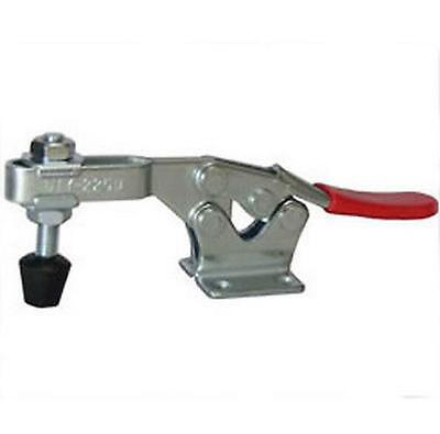 225D Hand Tool Toggle Clamp