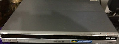 SONY RDR-HX525 HDD/ DVD Player Recorder 80GB Hard Drive