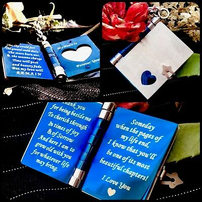 Gifts for men him her Husband wife boyfriend love Anniversary Love women mens P