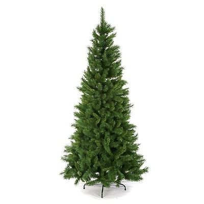 Duchess Spruce Artificial Christmas Xmas Tree 4ft 5ft 6ft 7ft 8ft and 10ft