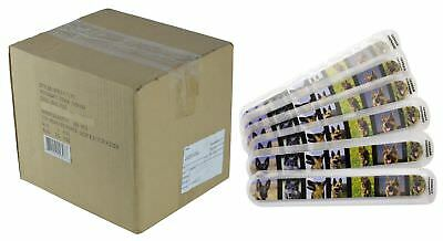 FETCH FOR BOXER Nail Files BULK 288 -Pack Emery Boards Dog Puppy ...