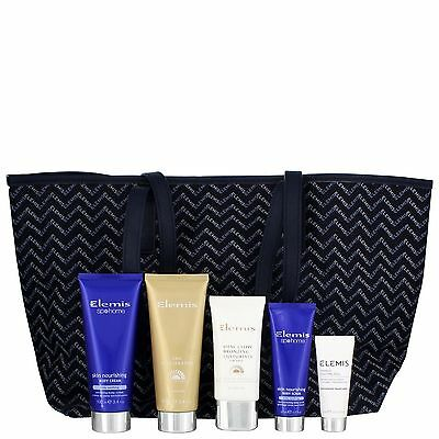 Elemis Gifts & Sets Glowing Skin Collection