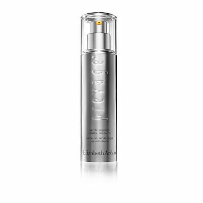 NEW Elizabeth Arden - Prevage - Anti-aging daily serum 50ml WITHOUT BOX