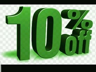10% off New Look Promotional Discount Code E voucher Excluding Sale Items