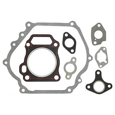 Gasket Set Kit for Honda GX270 9hp Engine And Clones 06111-ZH9-405